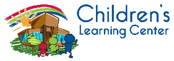 Welcome to Denver Children's Learning Center